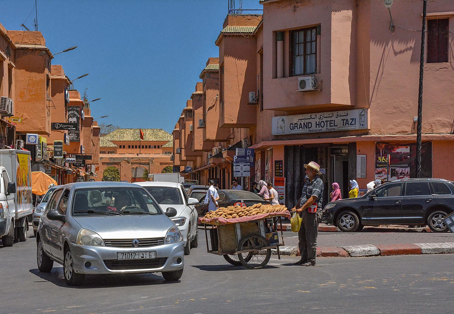 Morocco_-59.jpg