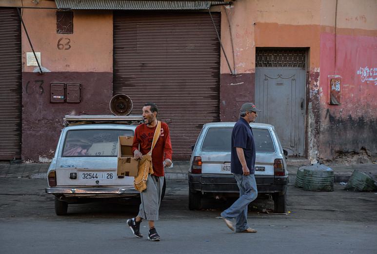 Morocco_-83.jpg