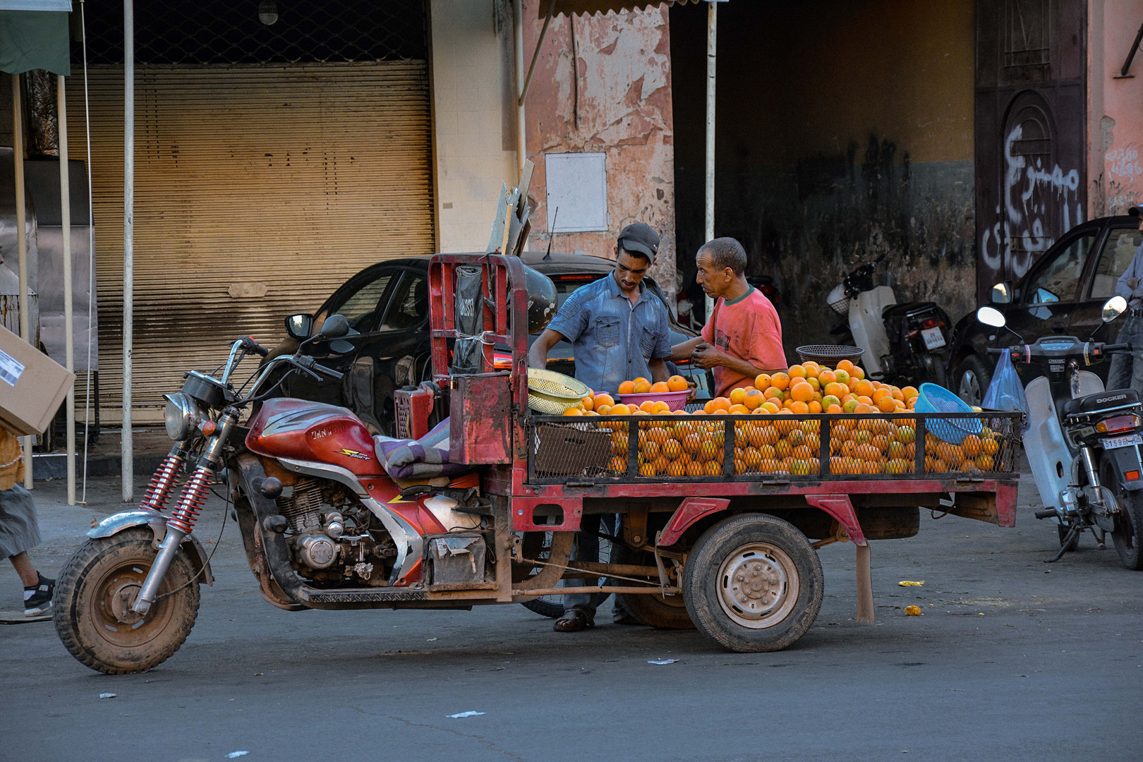 Morocco_-82.jpg