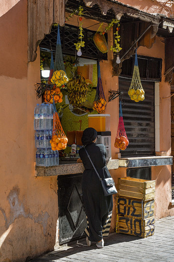 Morocco_-69.jpg