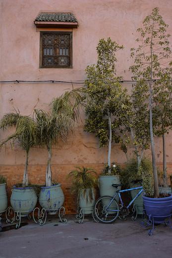 Morocco_-80.jpg