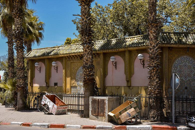 Morocco_-37.jpg