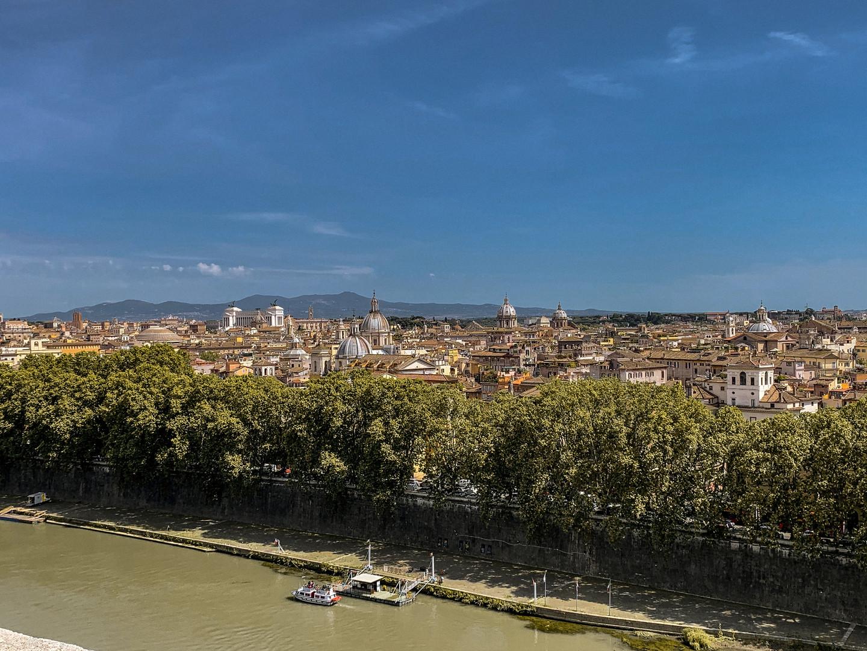 Rome_-62.jpg