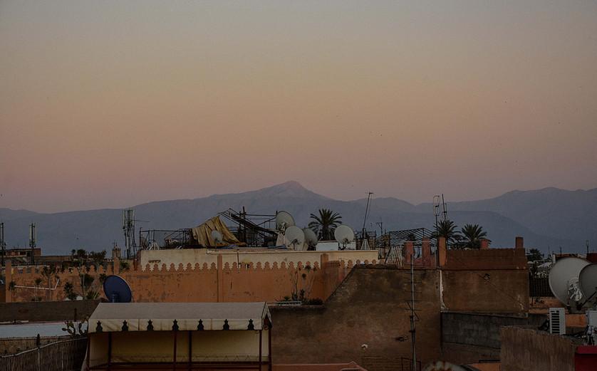 Morocco_-97.jpg