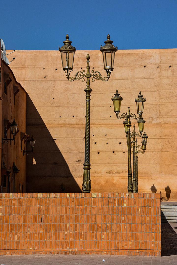 Morocco_-63.jpg