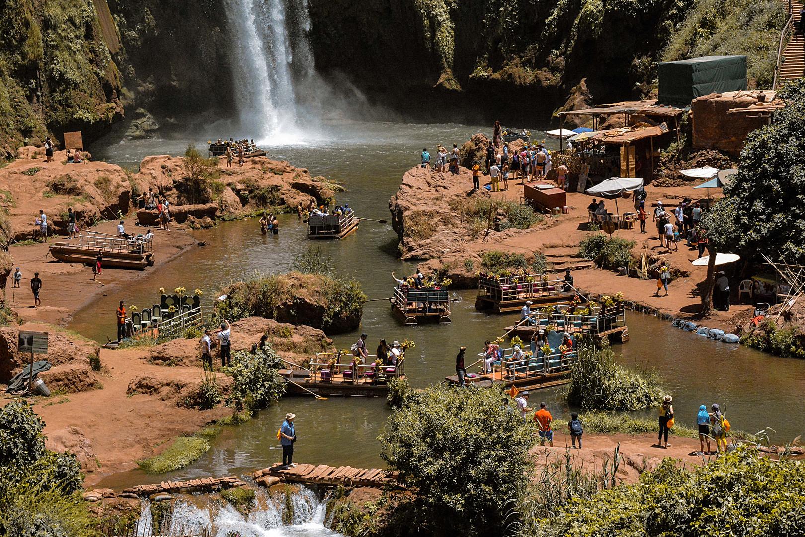 Morocco_-111.jpg