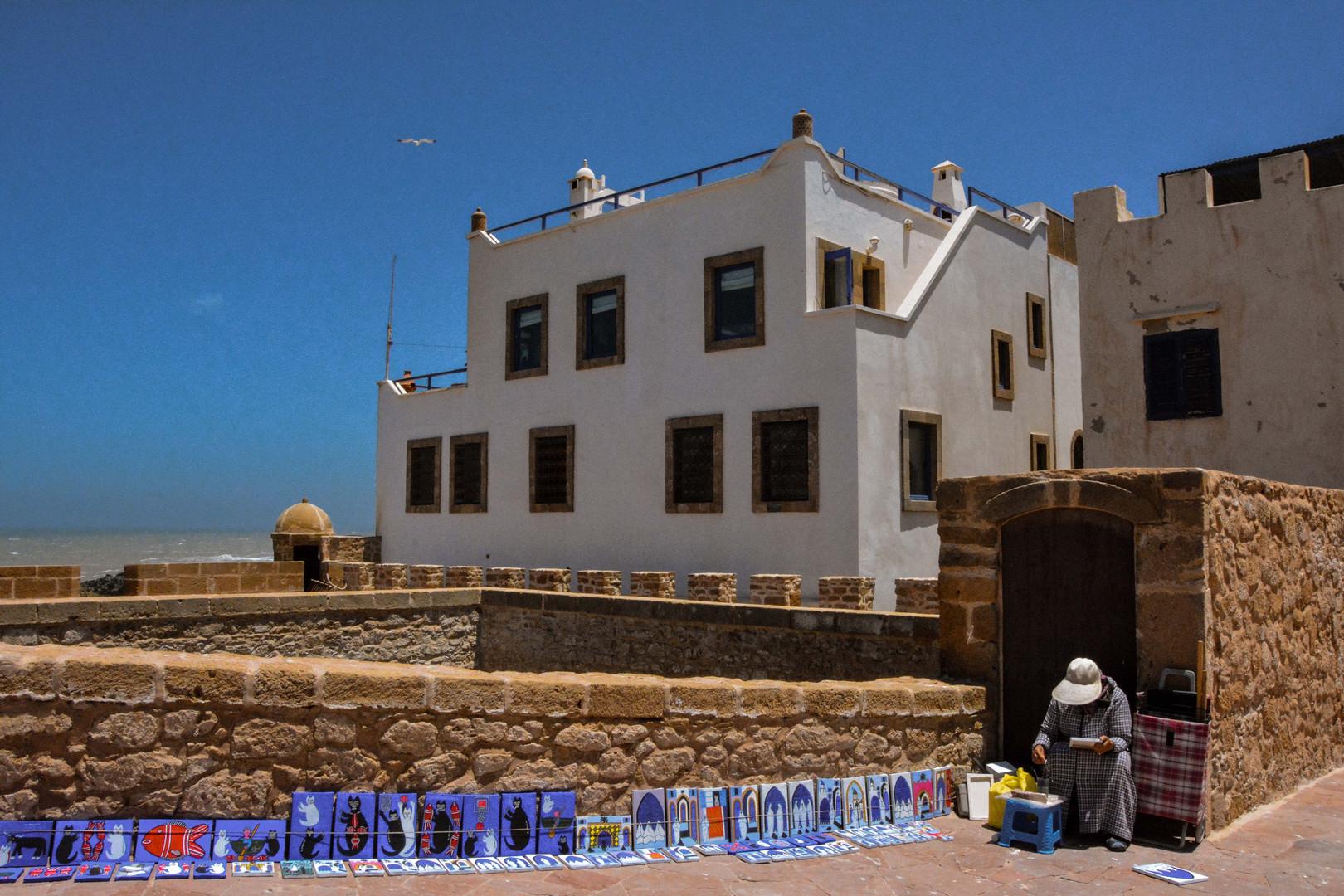 Morocco_-122.jpg