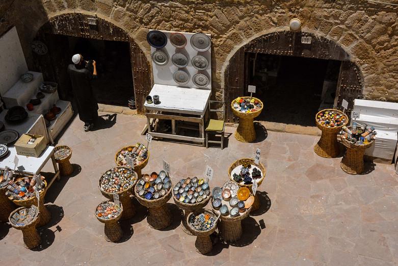 Morocco_-125.jpg