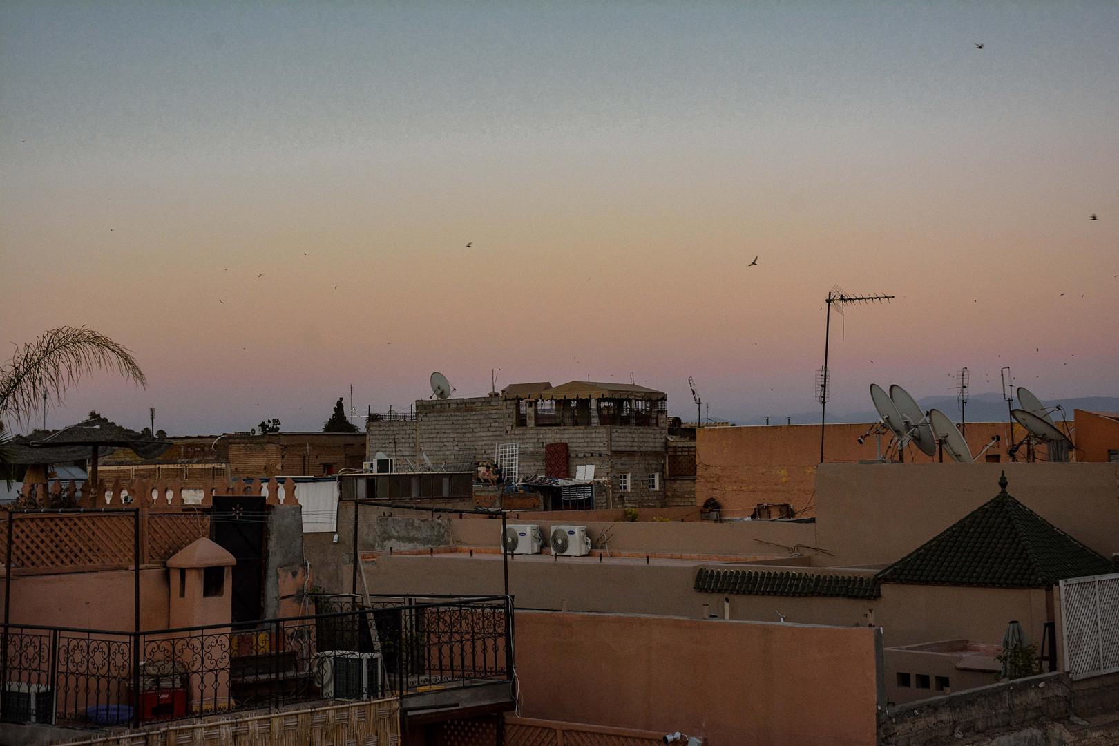 Morocco_-98.jpg