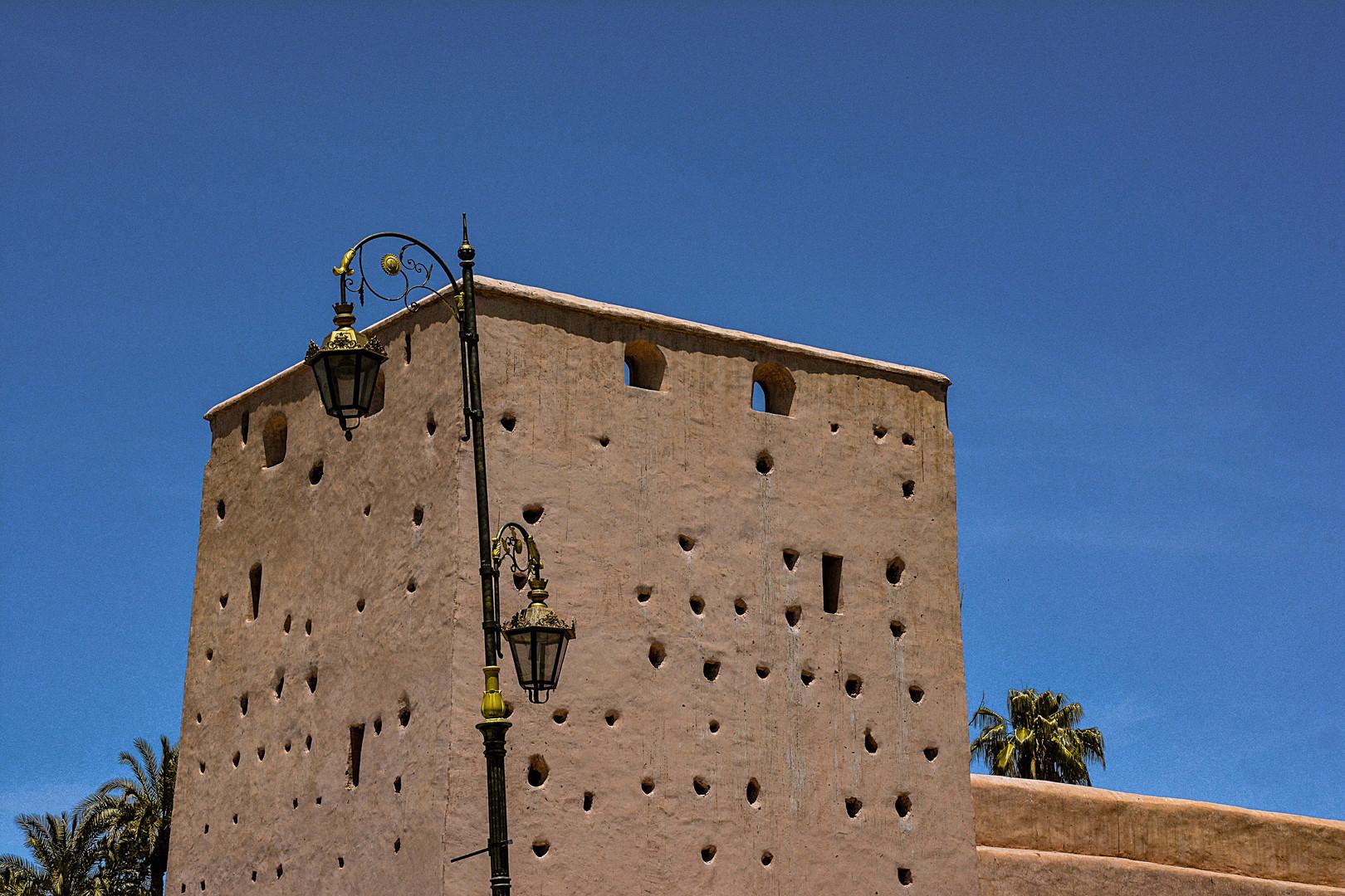 Morocco_-47.jpg