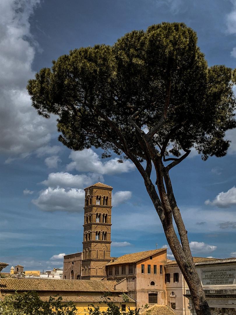 Rome_-43.jpg
