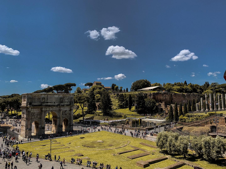 Rome_-30.jpg