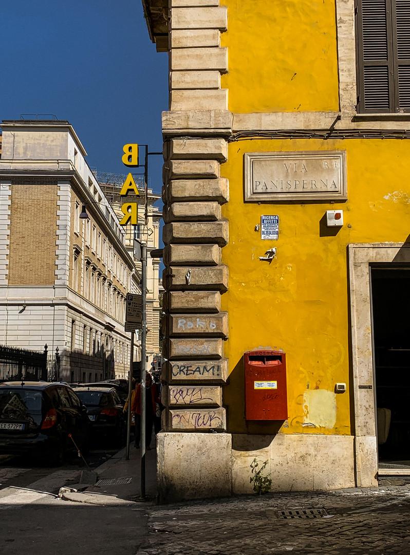 Rome_-16.jpg