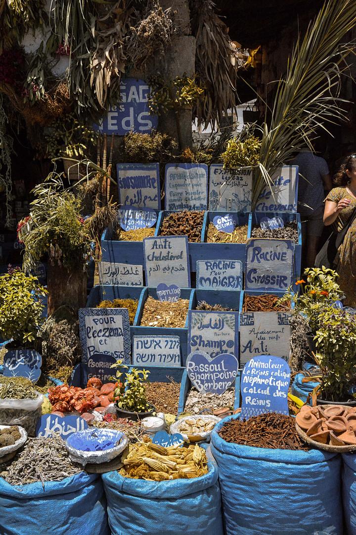 Morocco_-140.jpg