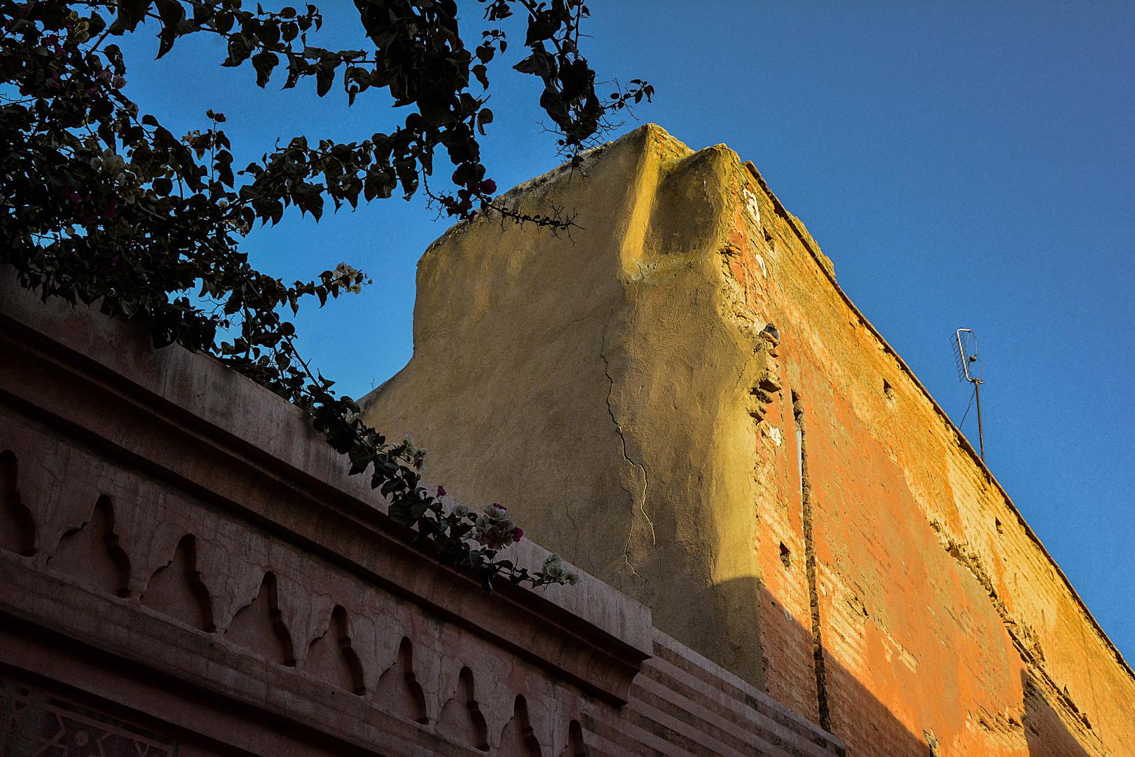 Morocco_-29.jpg