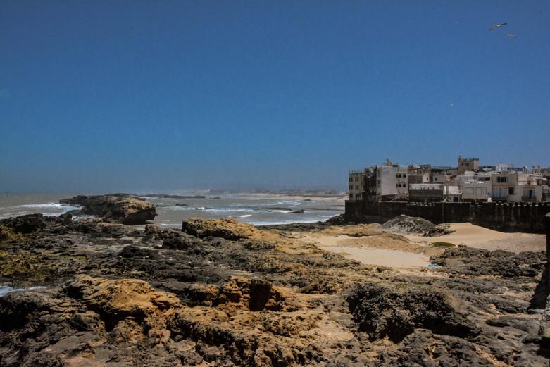 Morocco_-129.jpg