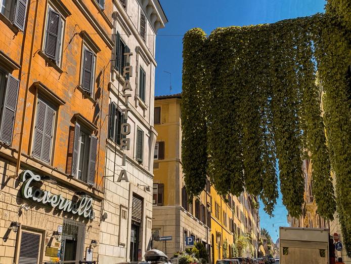 Rome_-18.jpg