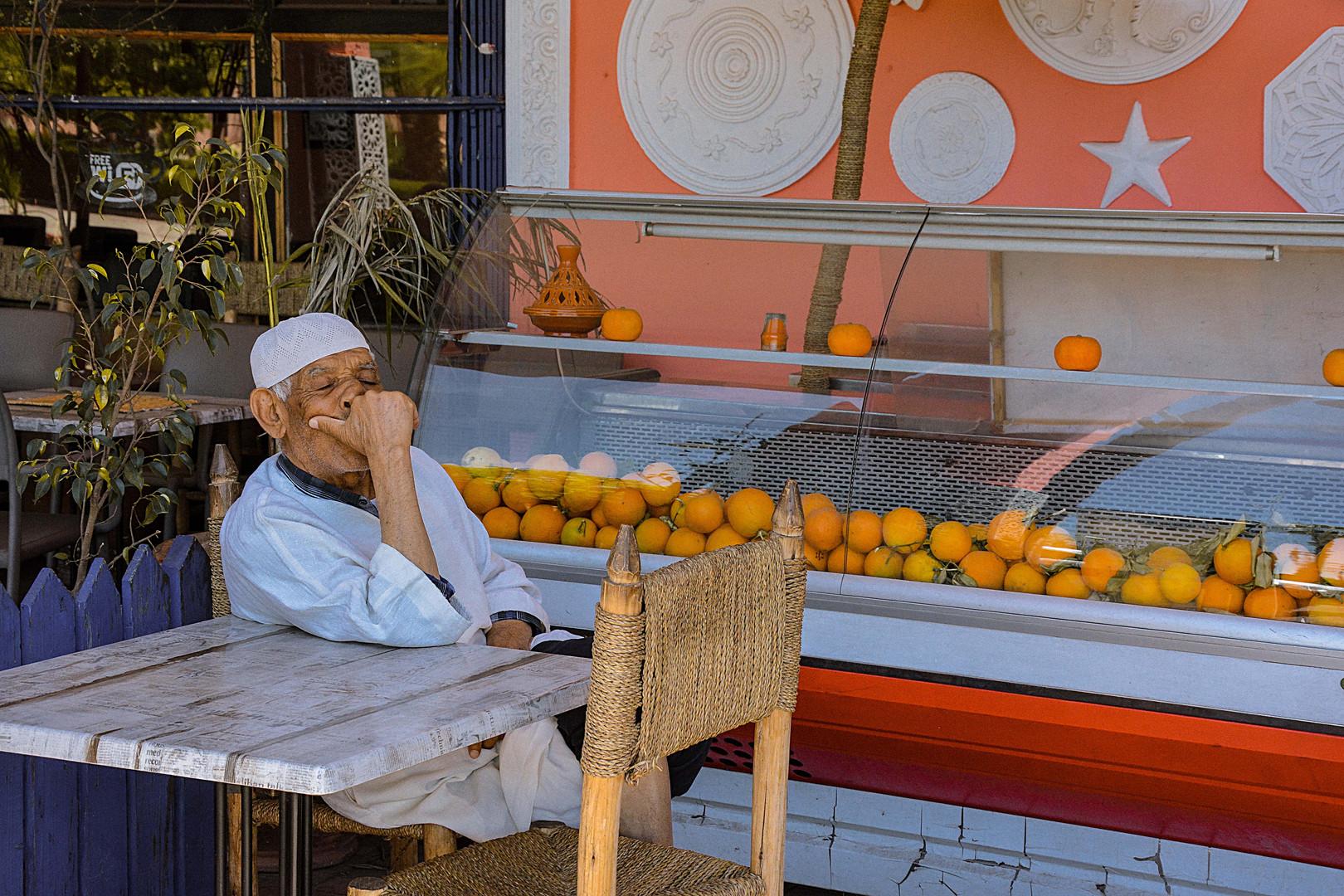 Morocco_-57.jpg