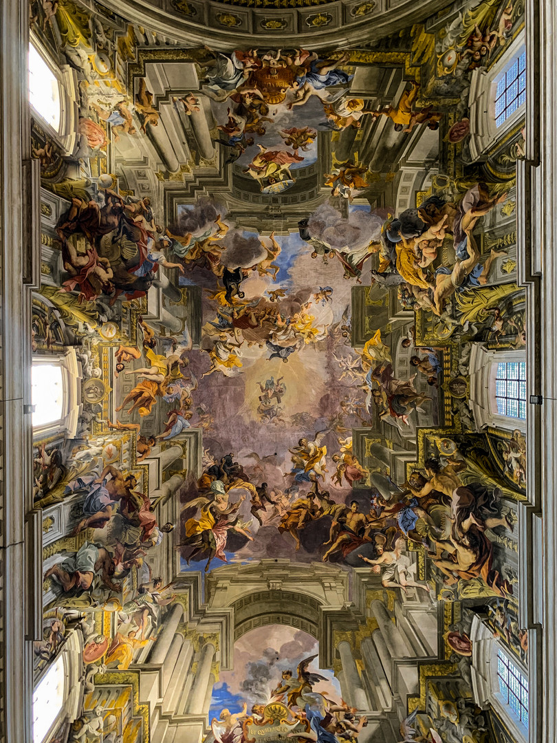 Rome_-46.jpg