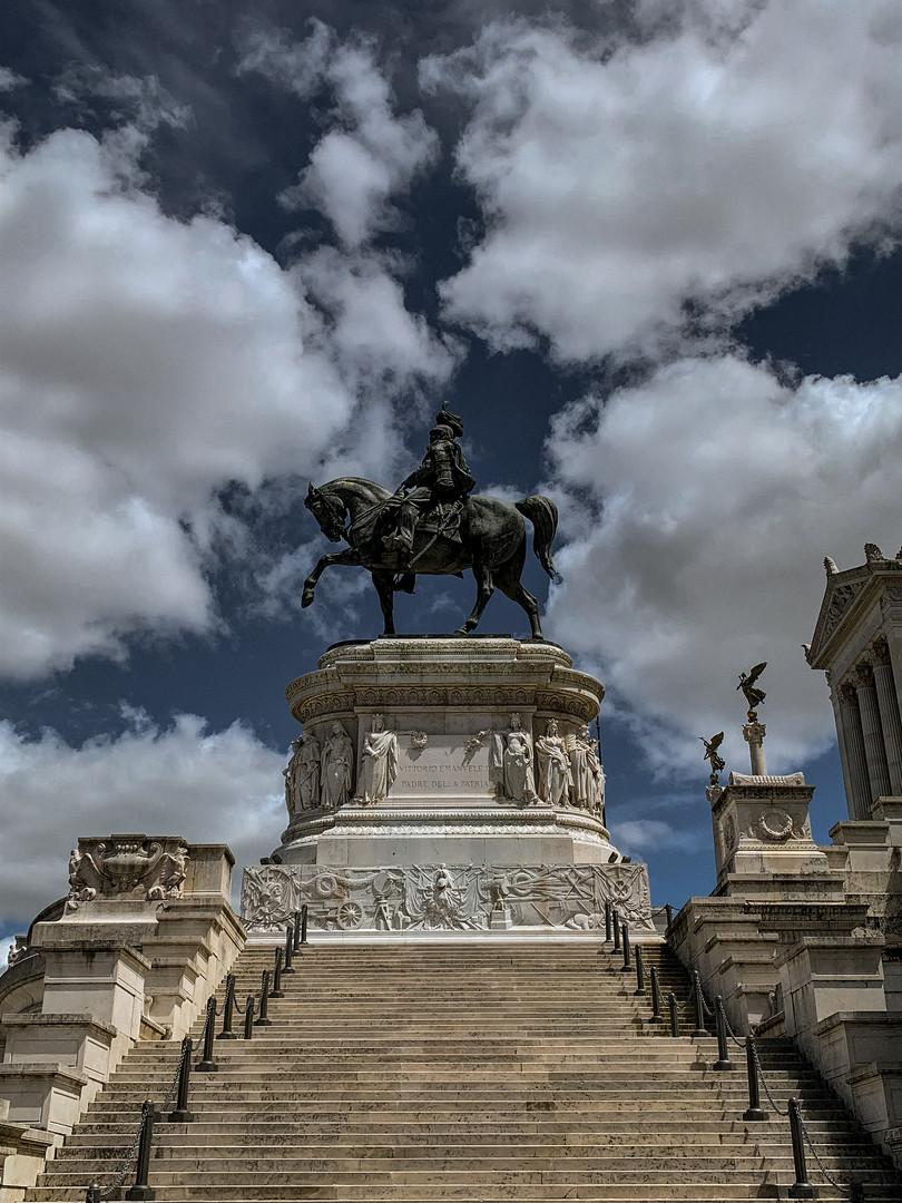 Rome_-3.jpg