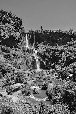 Morocco_-109_edited.jpg