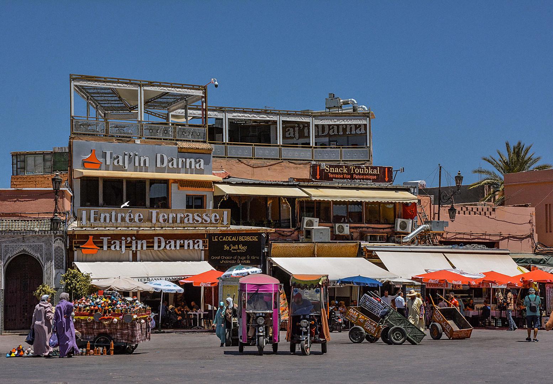 Morocco_-61.jpg