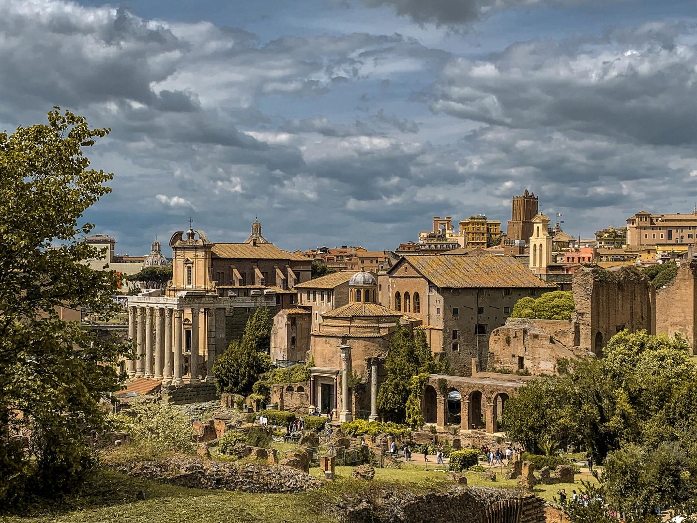 Rome_-42.jpg