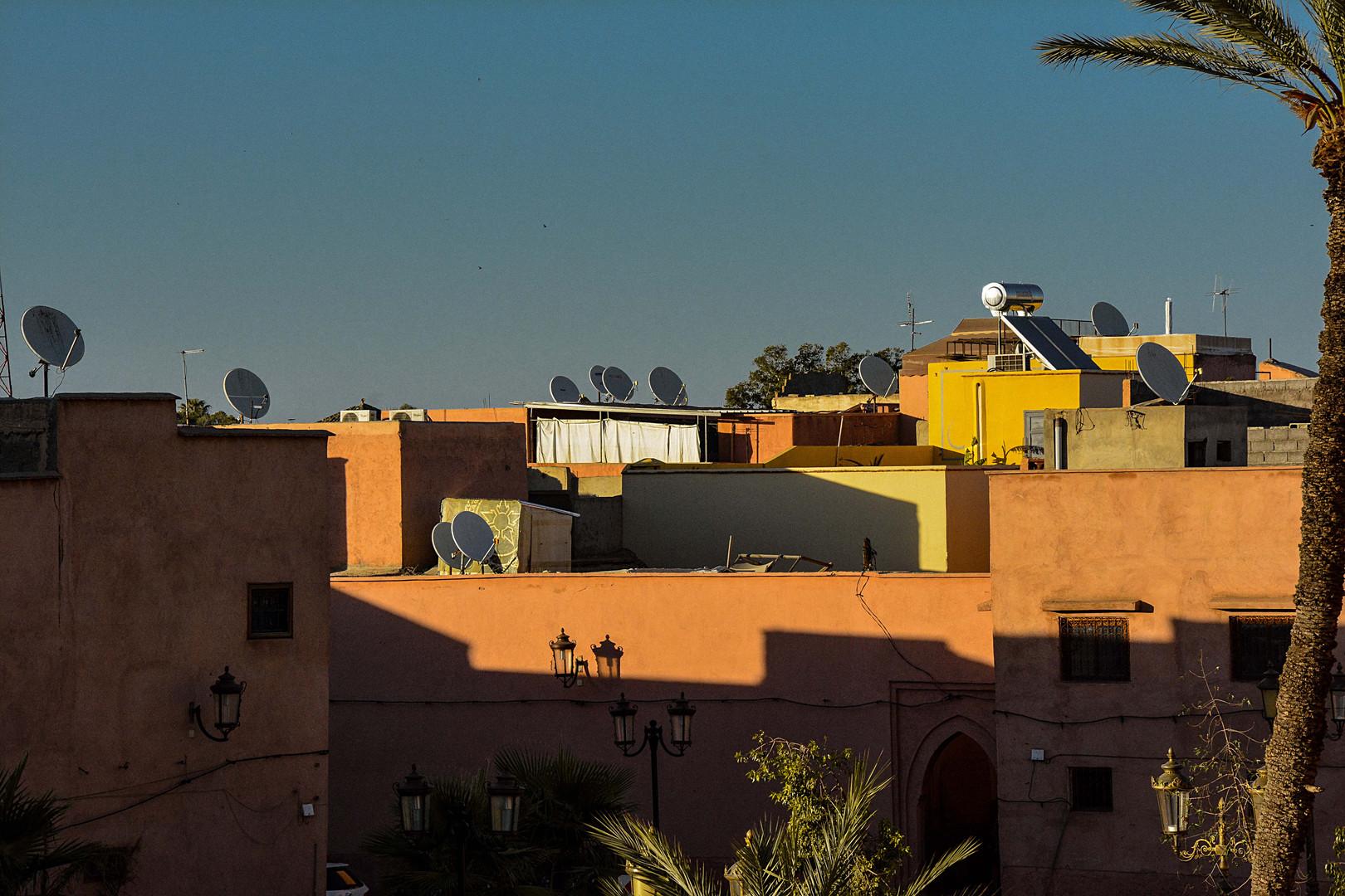 Morocco_-74.jpg