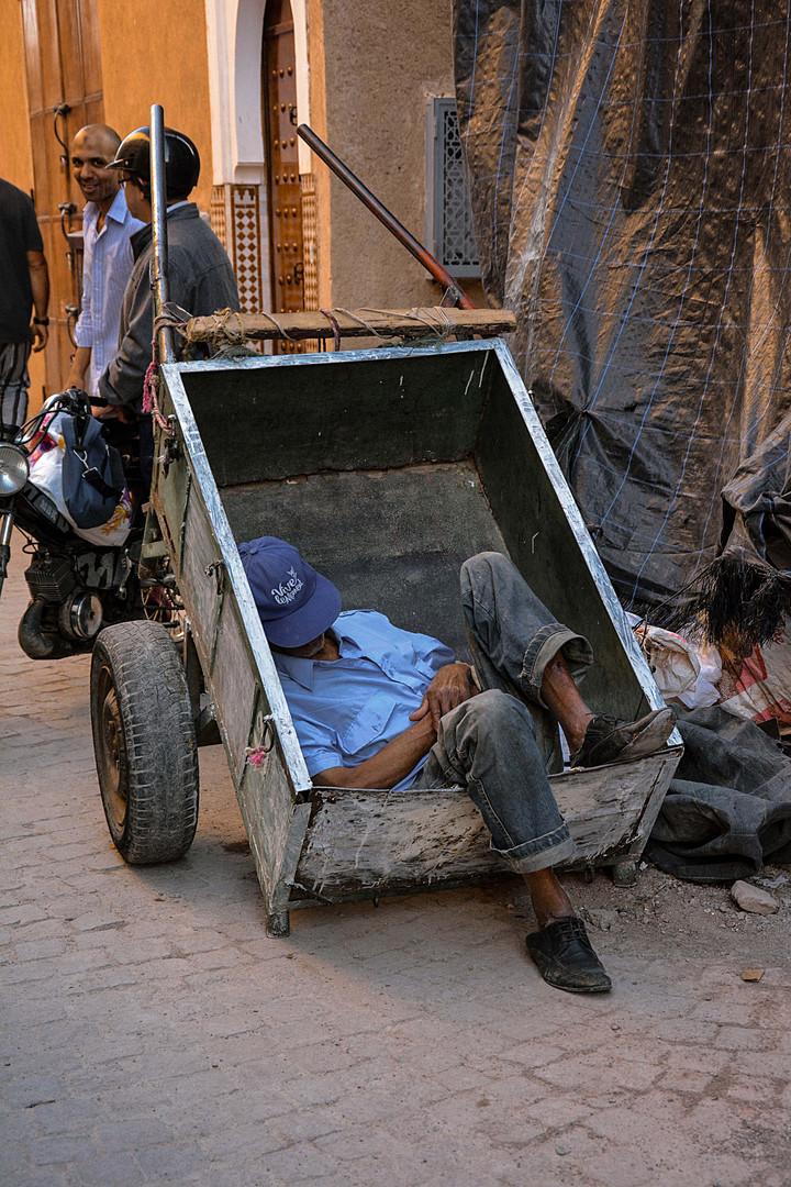 Morocco_-27.jpg