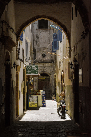 Morocco_-120.jpg