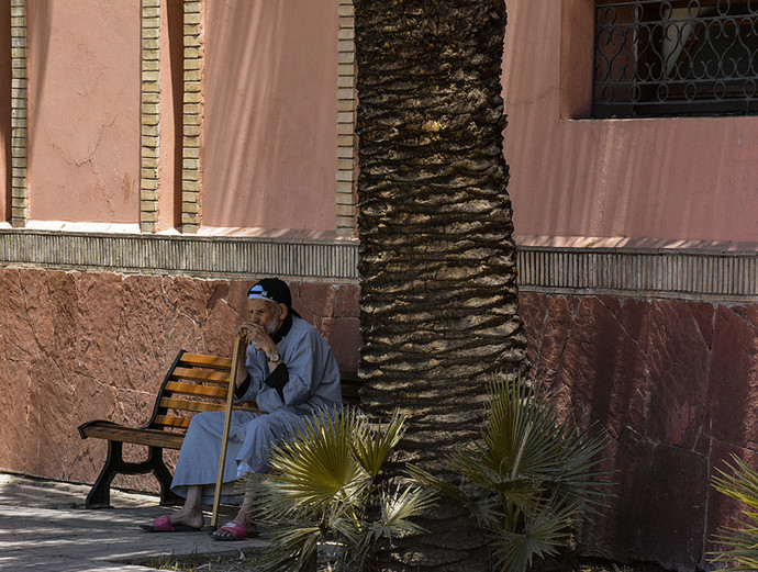 Morocco_-38.jpg