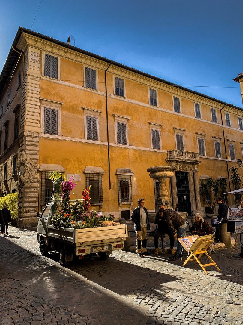 Rome_-50.jpg