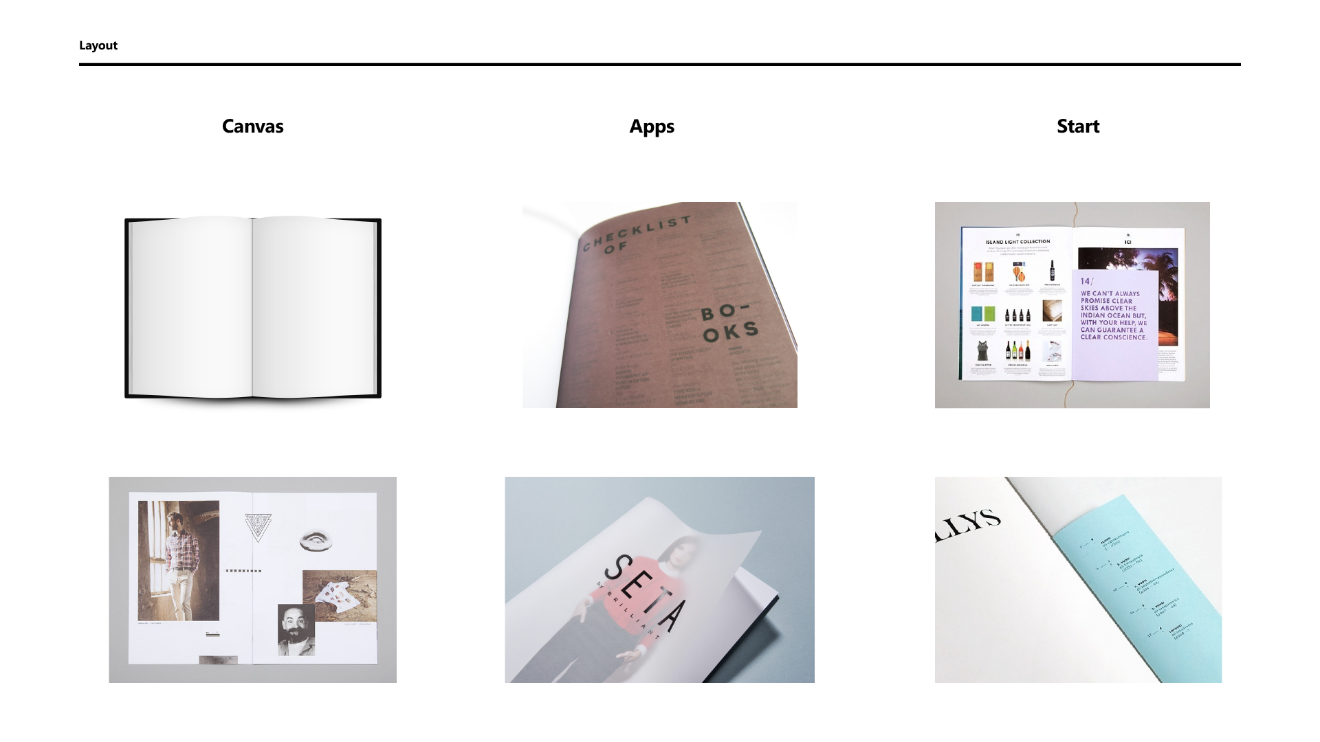 a_DesignGuide_Page_25.png
