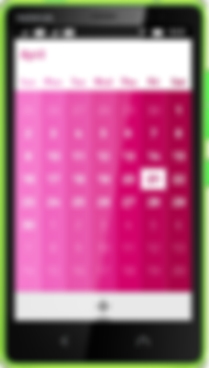 Calendar_3.png