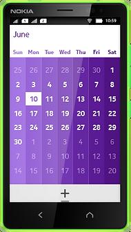 Calendar_5.png