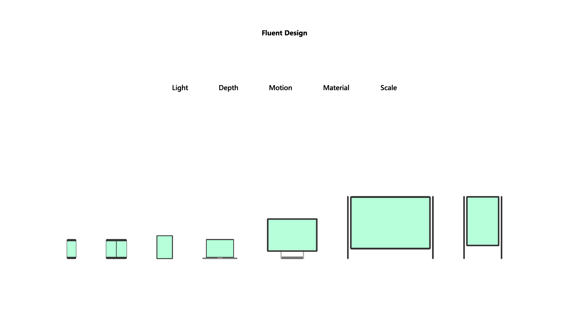 a_DesignGuide_Page_03.png