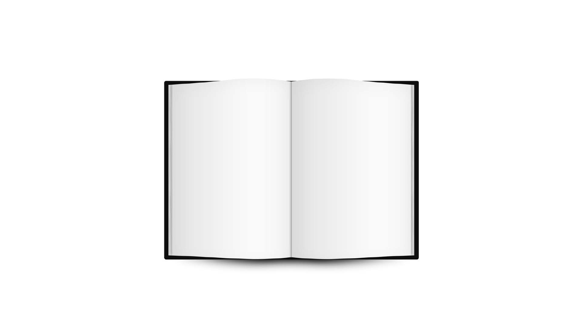 a_DesignGuide_Page_06.png