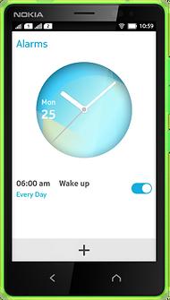 Alarm_6.png