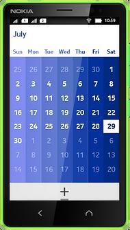 Calendar_6.png