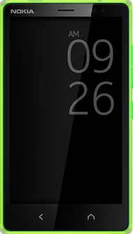 Lockscreen_2.png