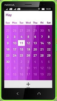 Calendar_4.png