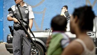 A inidoneidade do testemunho policial