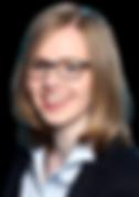 Bernadette Schutijser 2017_edited_edited