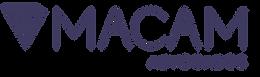 Macam - Logo - Principal.png