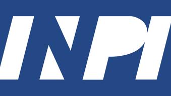 TRF-2ª - Marcas de renome merecem proteção diferenciada do INPI