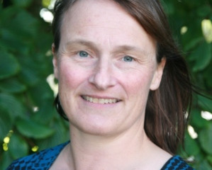 Cordula Wagner per 1 januari 2016 directeur van NIVEL