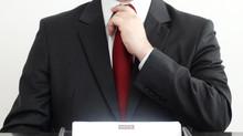 Folha de Pagamento: Empresas Podem Reduzir a Contribuição Previdenciária