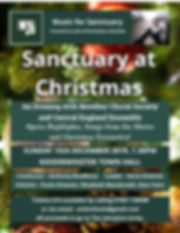 Sanctuary at Christmas (1).jpeg