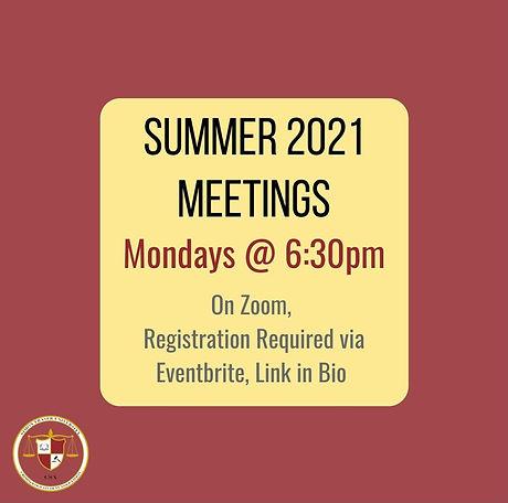 Summer 2021 Meetings.jpg