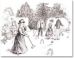 croquet 1.jpg